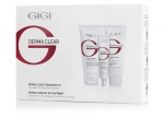 DERMA CLEAR Treatment Kit