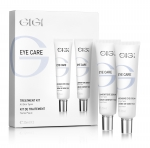 EYE CARE set