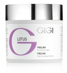 LOTUS BEAUTY Peeling Scrub