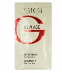 Пробник NEW AGE Active Serum