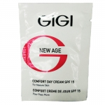 Пробник NEW AGE Comfort Day Cream SPF 15